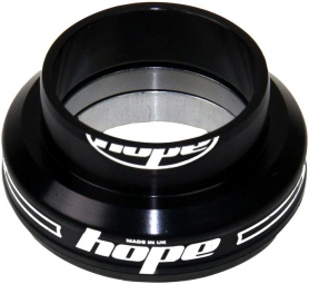 hope jeu de direction partie basse externe 1 1 8 noir