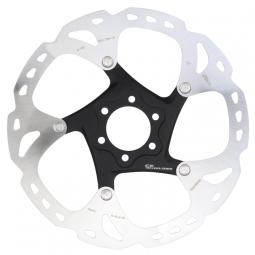 shimano disque de frein xt sm rt 86 160 mm