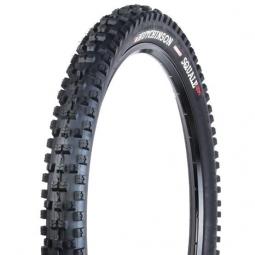 hutchinson pneu squale 26x2 25 hardskin rr tubeless pv525005