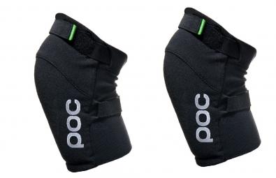 poc paire de genouilleres joint vpd 2 0 noir
