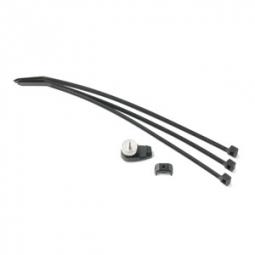garmin pieces de remplacement pour capteur de cadence vitesse gsc 10