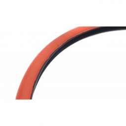 blb pneu rubber johnny 700x23c rouge