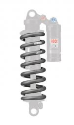 rockshox ressort pour amortisseur vivid kage 240x76 mm