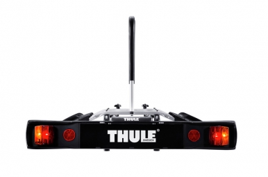 thule porte velo ride on 2 velos ref 9502
