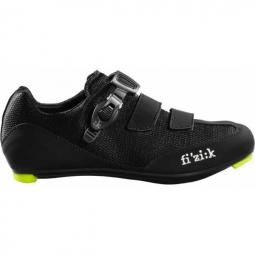 chaussures route fizik r5 uomo 2013 noir