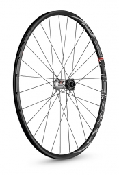 dt swiss 2015 roue avant xr 1501 spline one axe 9 15mm 27 5