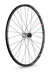 dt swiss 2015 roue avant xr 1501 spline one axe 9 15mm 27 5