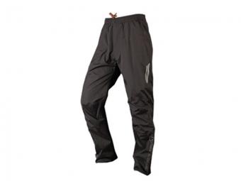 endura pantalon luminite noir
