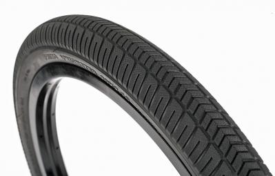 primo pneu vmonster v2 20 x 1 95 noir