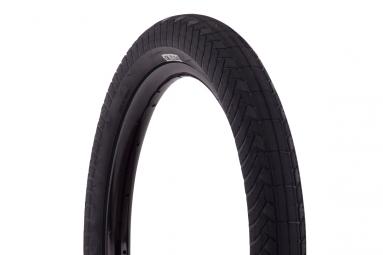 premium pneu ck wirebead 20 x 2 20 noir