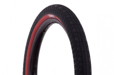premium pneu ck wirebead 20 x 2 20 redwall