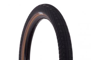 premium pneu ck wirebead 20 x 2 40 skinwall