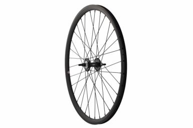 focale 44 roue arriere revolted noir