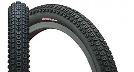 irc pneu siren 20 x 1 3 8 noir