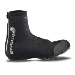 endura couvre chaussures mt500 noir