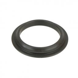 xlc cone de jeu de direction pour pivot 1 1 8 30mm