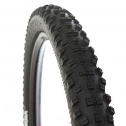 wtb pneu vtt vigilante 29x2 3 am tubeless noir