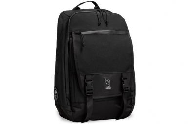 chrome sac cardiel fortnight noir