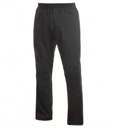 craft pantalon droit performance noir