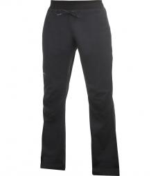 craft 2014 pantalon droit femme performance noir