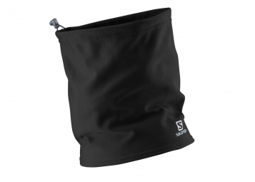 salomon bonnet tube momentum noir