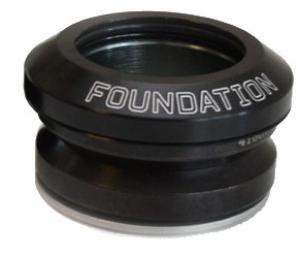 foundation jeu de direction monocle noir