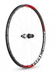 dt swiss 2015 roue arriere 27 5 xrc 1250 spline 12x142mm center lock carbon ud