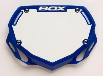 box plaque phase 1 small bleu