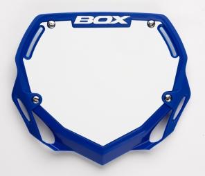 box plaque phase 1 large bleu