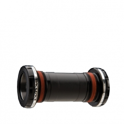 race face cinch boitier bsa30 68 73mm pour next sl noir