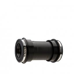 race face boitier cinch pressfit 30mm 68 73mm pour next sl noir