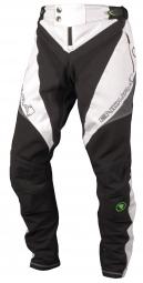 endura pantalon mt500 burner noir