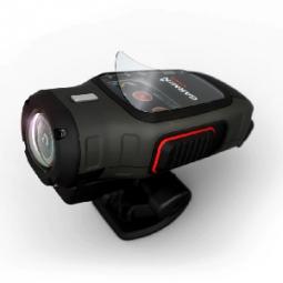 garmin protections d ecran antireflets pour camera virb