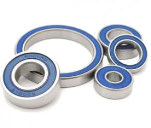 enduro bearings roulement 2rs abec 3 a l unite