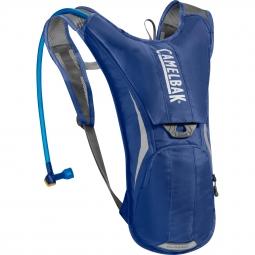 camelbak sac hydratation classic bleu