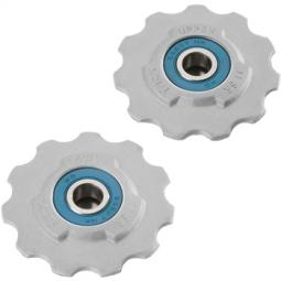 tacx galets ceramiques pour campagnolo 8 9 et 10v