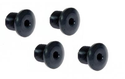 xtx vis tasseau pour freins v brakes 8 10mm