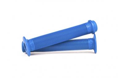 eclat poignees zap bleu