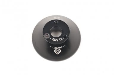 eclat hubguard arriere pulse dynamic noir