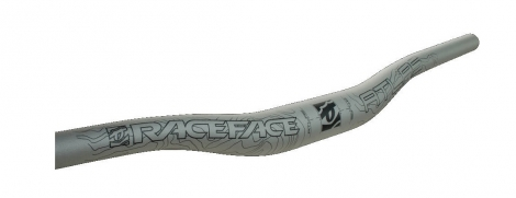 race face guidon atlas 35x800mm releve 20mm gris