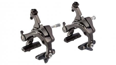 shimano paire de freins ultegra br 6800 grey