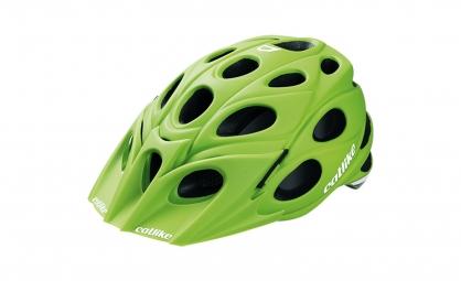 casque catlike leaf vert