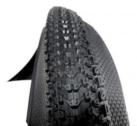 maxxis pneu pace 26 x 1 95 tubetype souple