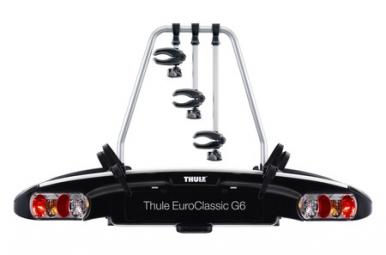 thule porte velo euroclassic g6 929 3 velos