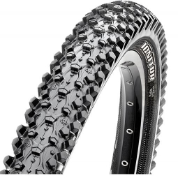 maxxis pneu ignitor 26x2 10 tubeless ready souple tb69306000