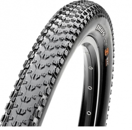 maxxis pneu ikon 29 3c maxx speed exo tubeless ready souple 2 00