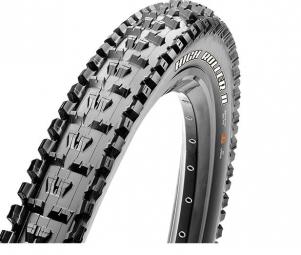 maxxis pneu high roller ii 29x2 30 exo protection tubeless ready souple tb96769000