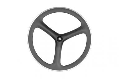 blb roue avant notorious 3 batons carbone