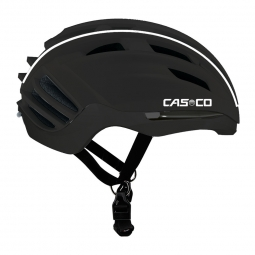 casco casco speedster sin visera negro