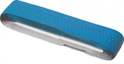 fizik ruban de cintre superlight classic bleu sid